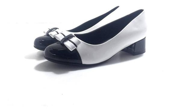 Piccadilly Zapato 141077. Clasico Y Elegante. Super Cómodos.