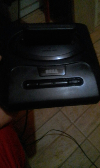 Video Game Mega Drive