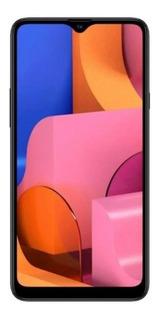 Samsung Galaxy A20s 32gb 3gb Ram Dual Sim Cuotas Flex Hyt