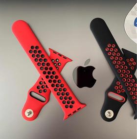 Pulseira Nike Apple Watch 42/44mm