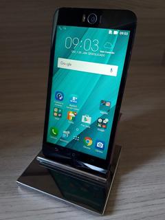 Smartphone Zenfone Selfie Zd551kl 32gb