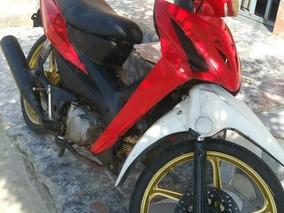 Bmw 50cc