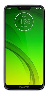 Motorola G7 Power Dual SIM 64 GB Iced violet gradient