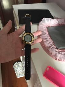Relógio Armani Exchange adidas