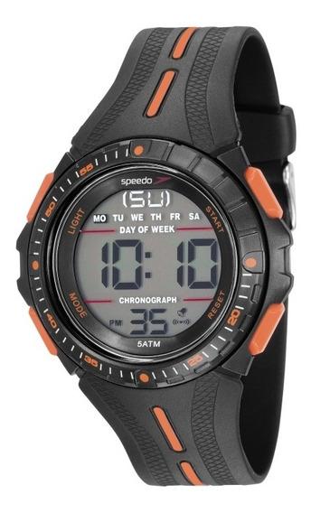 Relógio Mondaine Masculino 81162g0evnp1