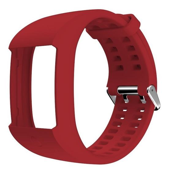 Repuesto Correa Reloj Polar M600