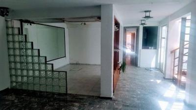 Casa En Venta, En Tlalnepantla De Baz Estado De México