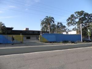 Casa Comercial Venta Codflex 20-4649 Marianela Marquez