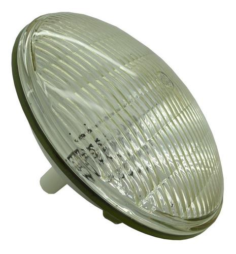 Lampara Par 64 110v 1000w General Electric Ffp Ffs Ffr Ffn