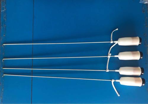 Amortiguador Lavarropas Drean Concept 5.05 X4 Original