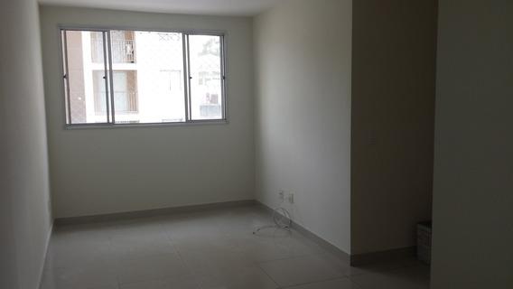 Apartamento Com 3 Quartos Para Comprar No Planalto Em Belo Horizonte/mg - 44038