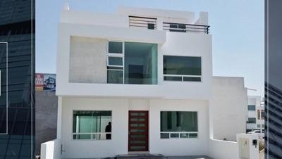 Casa En Condominio Milenio