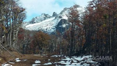 Excelente Lote. Inmejorable Ubicación Al Pie Del Cerro Perito Moreno.