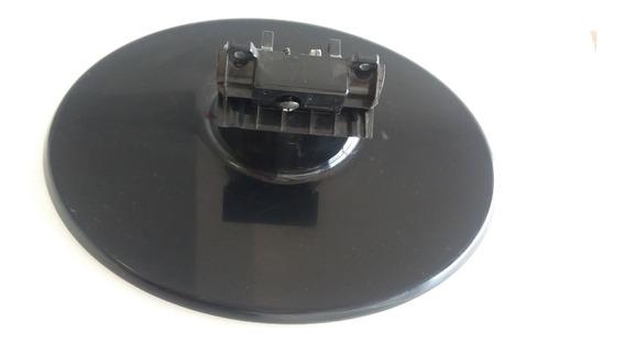 Base, Pé, Pedestal Monitor Lg Flatron W2243c-pf