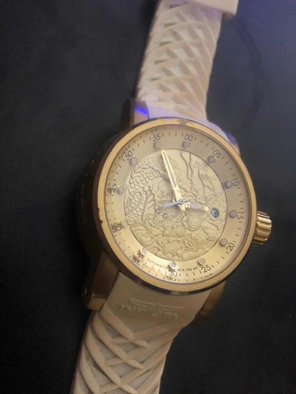 Relógio Yakuza Original