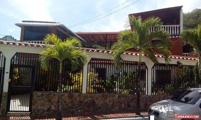 Best House Vende Casa En Guarenas Estado Miranda