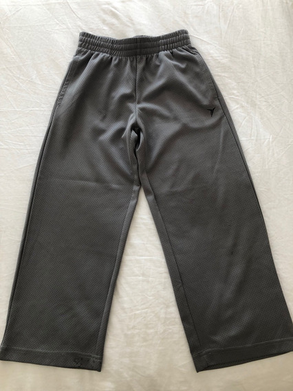 Pantalon Jogging Old Navy Active Talle 6 - 7