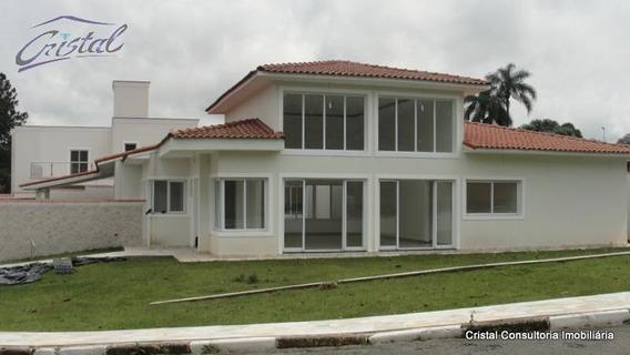 Casa Para Venda, 4 Dormitórios, Jardim Haras Bela Vista Gl Um - Vargem Grande Paulista - 20290