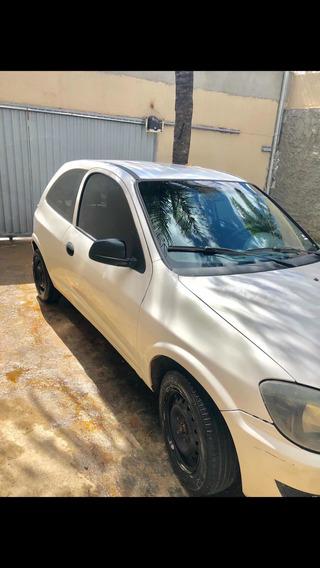Chevrolet Celta 1.0 Life Flex Vhc-e
