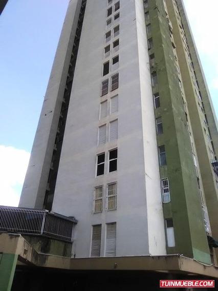 Apartamento En Macaracuay (#401966)