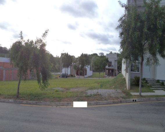 Terreno Em Condomínio, Venda, Terras De São Francisco - Sorocaba/sp - Tc01462 - 4440078