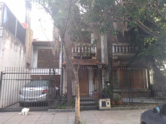 Chalet En Temperley Barrio Ingles Acepta Oferta Y O Permuta