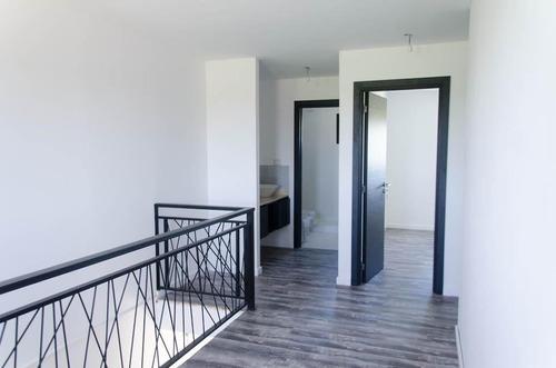 Duplex En San Ignacio Village - Manantiales