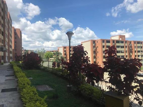 Apartamento En Los Naranjos Humboldt Jerry Rivas 04241383676
