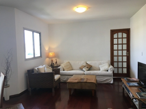 Apartamento - Ap03108 - 69234896