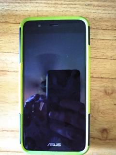 Asus Zenfone 3 Max (baja Señal)