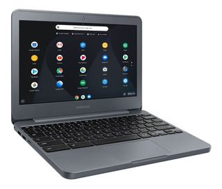 Laptop Samsung Chromebook 3 11.6 Atom X5 32gb 501c13-s02