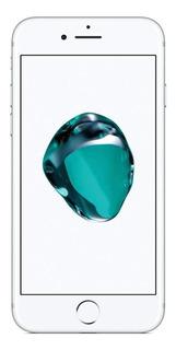 Apple iPhone 7 128 GB Plata