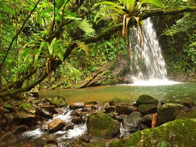 Sítio Fazenda Cachoeiras (15% Ent. + Parcelas + Imoveis )