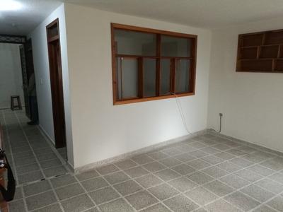 Apartamento Fontibon Rincon Santo
