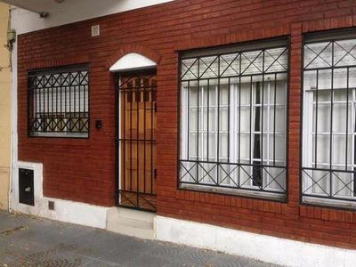 Agronomia Ph 3 Ambientes + Oficina /patio / Terreza / 109m2