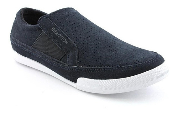 Sneakers Kenneth Cole Dare 27.5mx