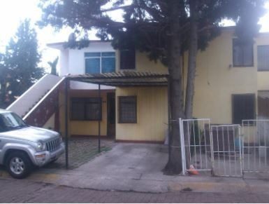 San Lorenzo Tetlixtac , Casa, Venta, Coacalco, Edo Mexico