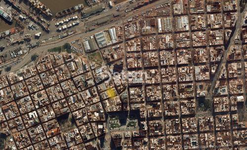 Venta Local, Ciudad Vieja, Montevideo.- Ref: 1922