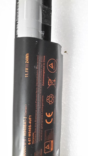 Batería W940bat-3 Original Bgh