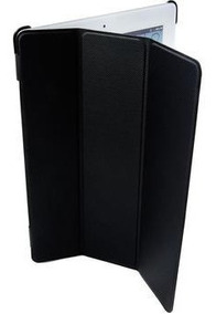 Capa Sophisticase Folio Para iPad 2 E Retina
