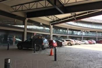 Local En Renta En Villarreal, Monterrey
