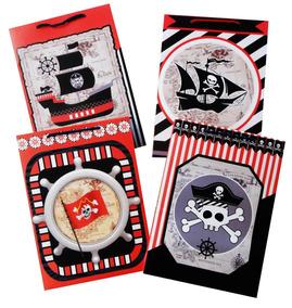 En De Mercado Dulces México Piratas Libre Bolsas xeWdBorC