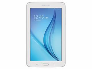 Sansung Galaxy Tap E Lite