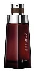 Perfume Malbec Boticario Original 100ml 12xsj E Frete