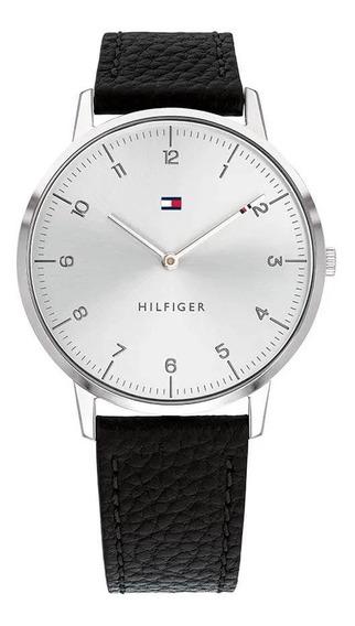 Reloj Tommy Hilfriger Cooper 1791585 Hombre Envio Gratis