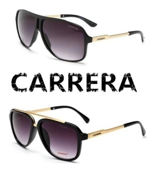 Oculos De Sol Carrera Promoção Envio Imediato Unissex