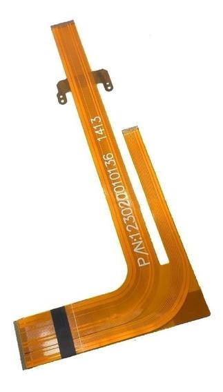 Flat Cable Pioneer Avh 3580