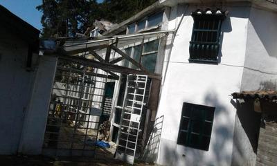 Arriendo Casa Finca Santa Elena Propietario Directo