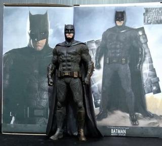 Batman Justice League Kotobukiya