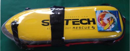 Boya Para Rescate, Mar, Psicina, Natación, 20  941883421